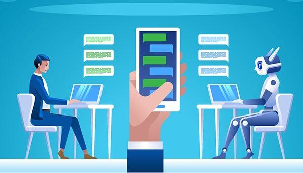 10kenhcham3 10 kênh chăm sóc khách hàng Online hiệu quả