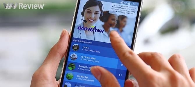 10kenhcham6 10 kênh chăm sóc khách hàng Online hiệu quả