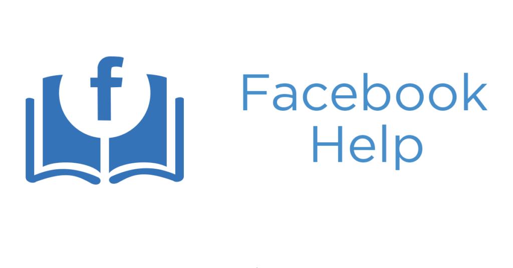 facebook help 1200x627 1024x535 Tổng hợp các link Support cho Tài Khoản facebook chạy quảng cáo