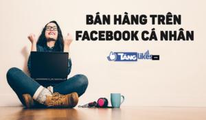 huong dan xay dung facebook profile de ban hang online 2 1 300x175 huong dan xay dung facebook profile de ban hang online 2