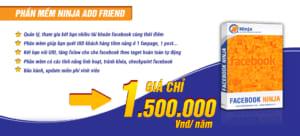 slide addFriend1 300x136 slide addFriend1