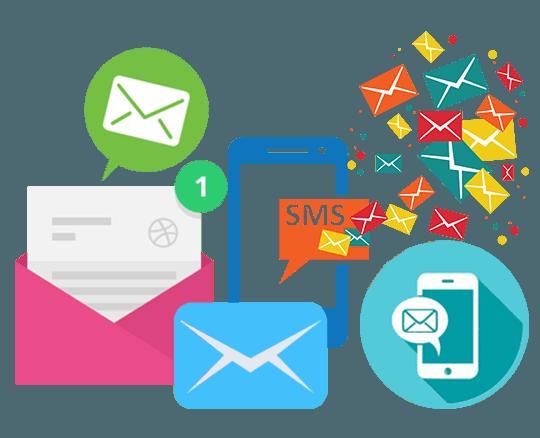 sms marketing orig 10 kênh chăm sóc khách hàng Online hiệu quả