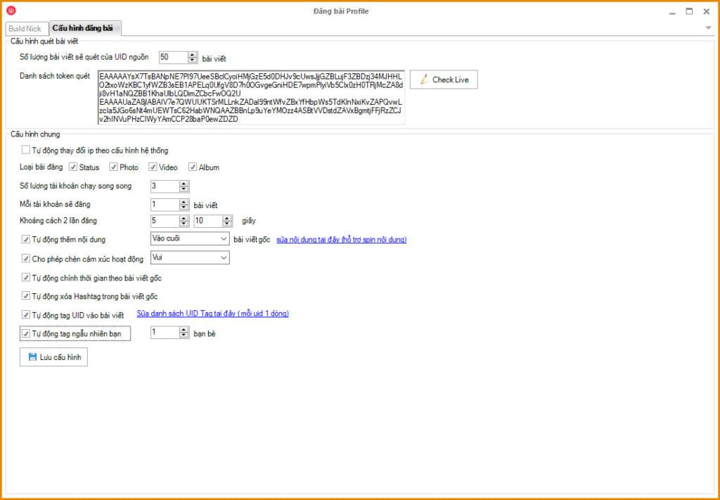 dang bai profile voi noi dung chat luong 2 1024x711 Đăng bài profile với nội dung chất ngất