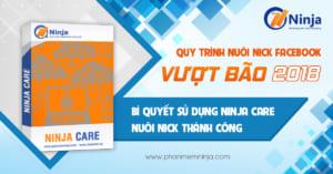 quy trinh nuoi nick vuot bao 2018 300x157 quy trinh nuoi nick vuot bao 2018