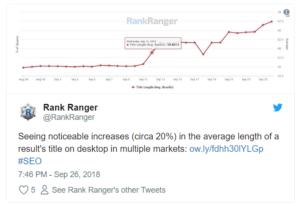 rank ranger 300x206 rank ranger
