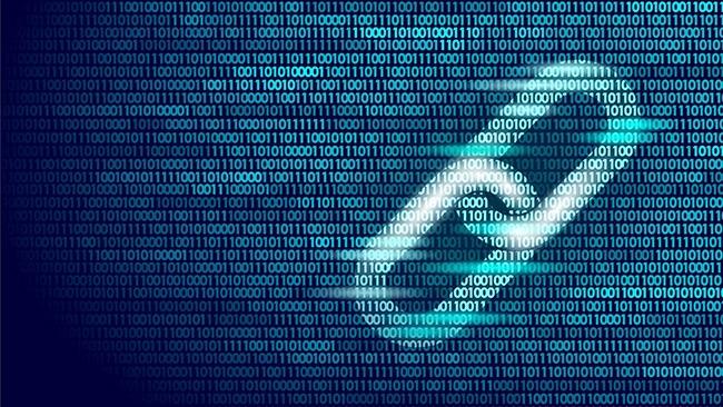 blockchain 10 xu hướng chuyển đổi kỹ thuật số hàng đầu năm 2019
