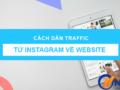 phần mềm quảng cáo instagram