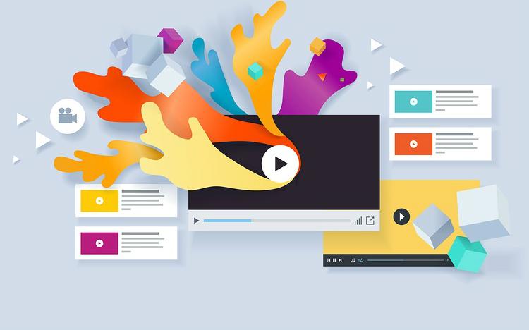 chien luoc video marketing 2019 Chiến lược marketing năm 2019: 3 cách đơn giản cho hiệu quả cao