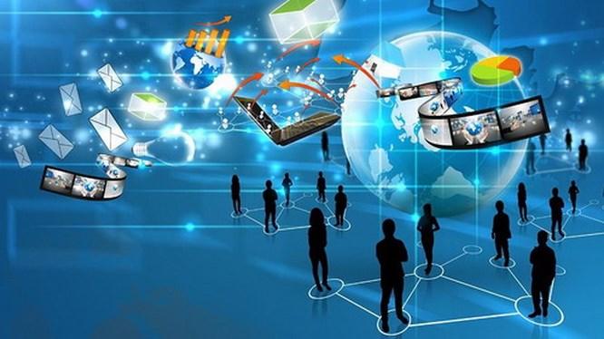 cmcn fccc 4 Bí quyết khởi nghiệp thành công dành cho dân kinh doanh online thời đại 4.0