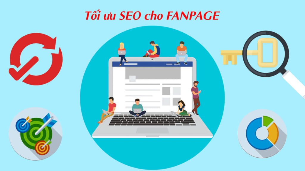 Toi uu seo fanpage 1024x576 Một vài bước để Seo Fanpge hiệu quả