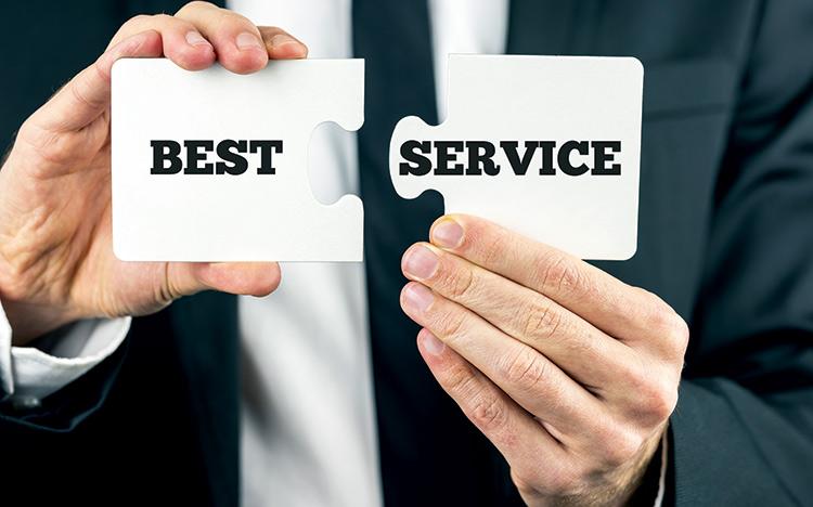 hieusauvehanhvikhachhang phanmemninja Hiểu hành vi khách hàng   chìa khóa thành công trong bán hàng