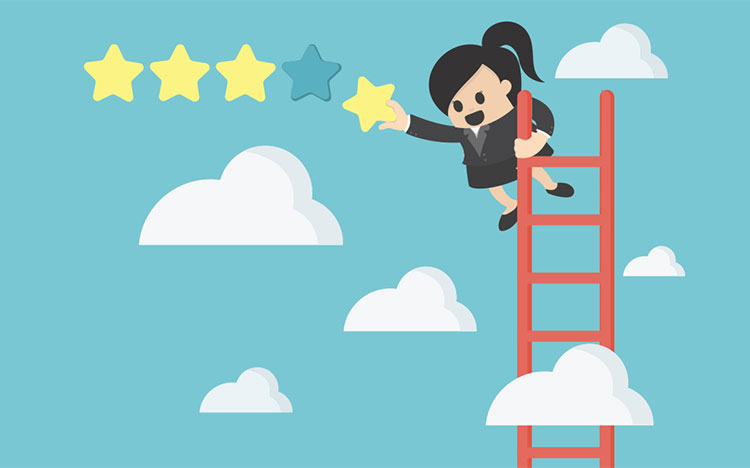 thuonghieukyvongcuakhachhang 3 cách để thương hiệu luôn đáp ứng được kỳ vọng của khách hàng