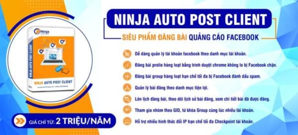 banner auto post client 768x349 1 e1623213807603 Cách post bài facebook hiệu quả thu hút triệu khách hàng tiềm năng