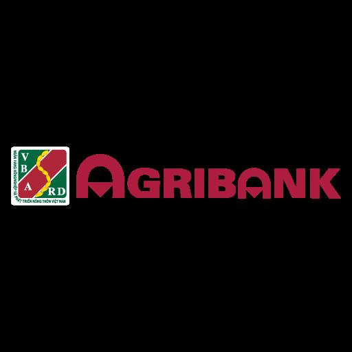 Agribank logo Hướng dẫn mua hàng phần mềm Ninja Team