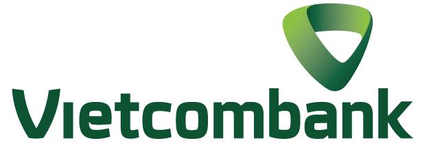 chi nhanh vietcombank Hướng dẫn mua hàng phần mềm Ninja Team