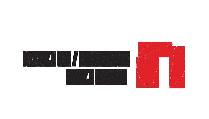 maritime bank Hướng dẫn mua hàng phần mềm Ninja Team