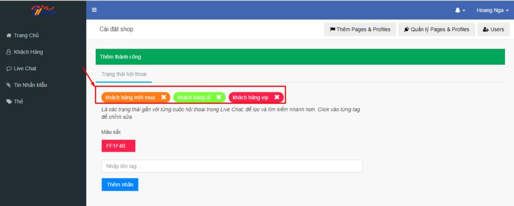 15 1024x411 Hướng dẫn sử dụng phần mềm Ninja Fanpage