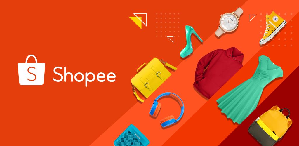 banhangtrenshopee Cập nhật cách bán hàng trên Shopee đầy đủ, mới nhất 2019