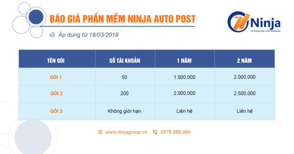baogiaautopost 1024x536 Hướng dẫn tính năng tham gia nhóm và lọc bạn bè ở PM Ninja Auto Post