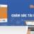 Khắc phục mở Chrome trên Ninja Care