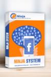 phần mềm ninja system nuôi nick trên giả lập