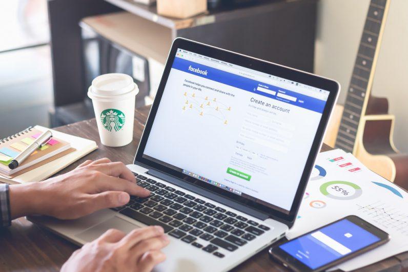 ban hang facebook1 Cách bán hàng Facebook online luôn đúng mọi thời đại cho người mới bắt đầu