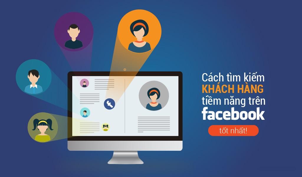 ban hang facebook3 Cách bán hàng Facebook online luôn đúng mọi thời đại cho người mới bắt đầu