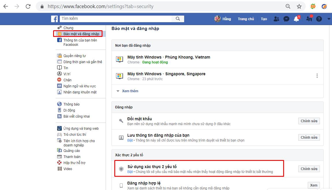 them tai khoan auto post1 Hướng dẫn nhập tài khoản đăng tin Facebook vào Ninja Auto Post