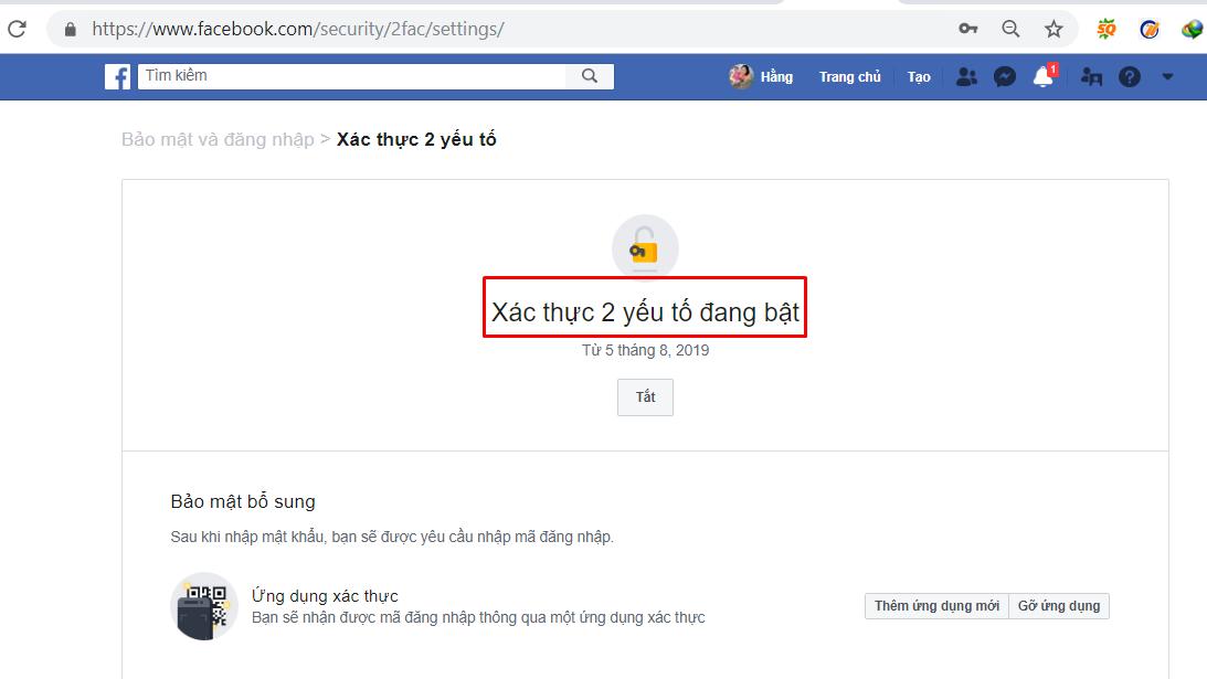 them tai khoan auto post4 Hướng dẫn nhập tài khoản đăng tin Facebook vào Ninja Auto Post