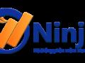 logo ninja png