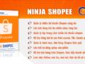 phan-mem-ninja-shopee
