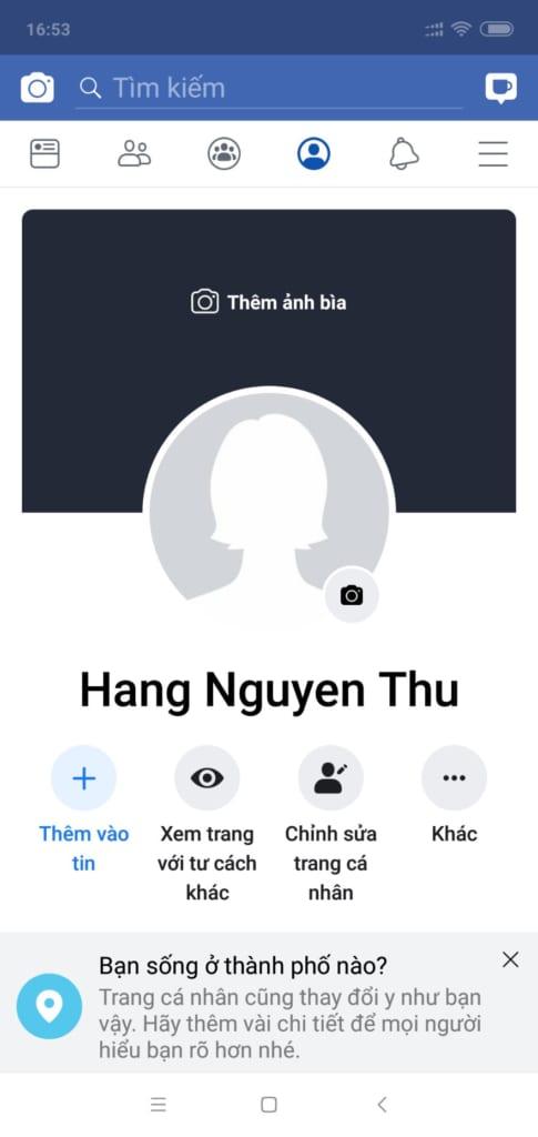 tao tai khoan fb6 485x1024 Hướng dẫn tạo nick facebook bằng mail bí danh yahoo