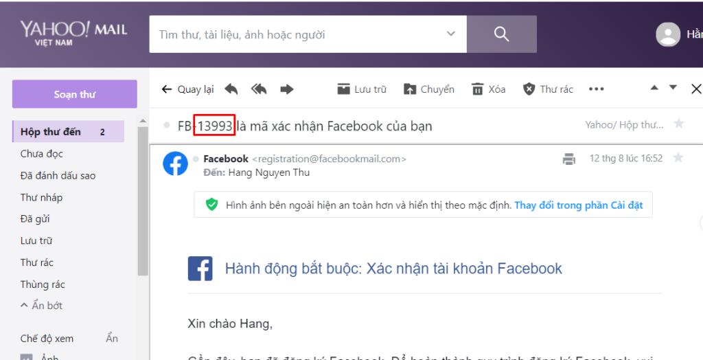 tao tai khoan fb7 1024x524 Hướng dẫn tạo nick facebook bằng mail bí danh yahoo