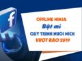 nuoi-nick-facebook