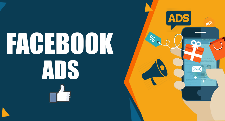 chay fb ads1 Những từ bị cấm khi chạy quảng cáo Facebook Ads bạn cần biết