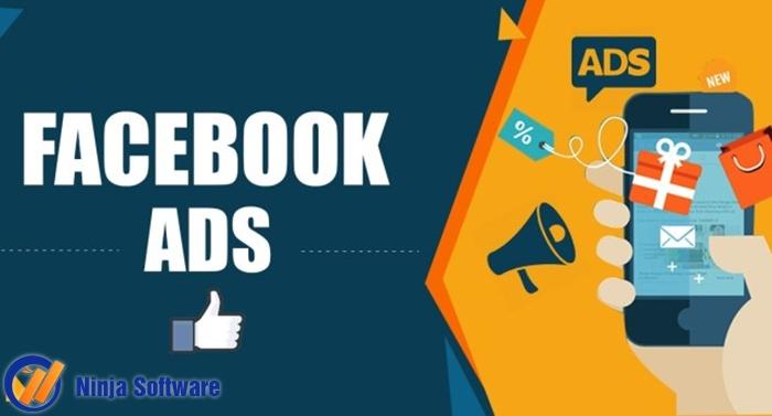 tang like fanpage1 Bí quyết tạo Fanpage facebook 10 000 like nhanh nhất để bán hàng