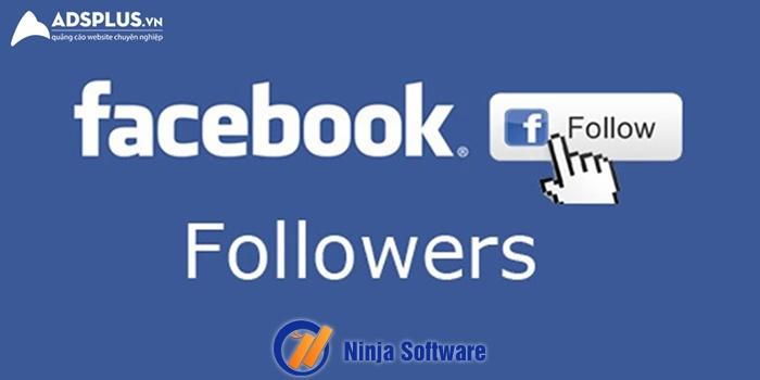 tang theo doi facebook Những tác hại khôn lường của việc sử dụng tăng theo dõi ảo trên facebook