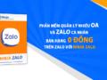 phan-mem-ban-hang-zalo