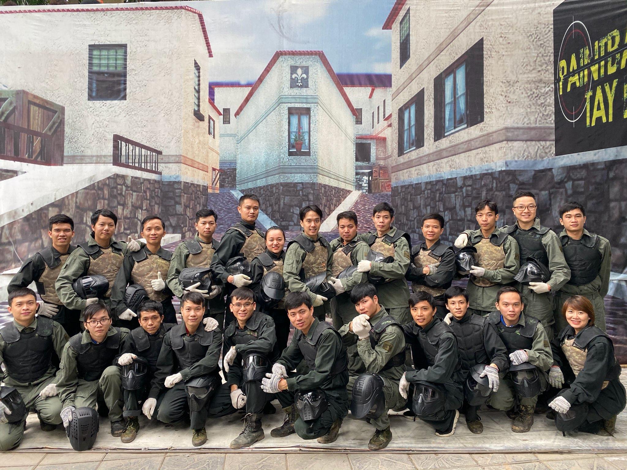 ban-sung-son01