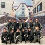 ban sung son03 150x150 Trải nghiệm Bắn súng sơn nâng cao tinh thần đồng đội