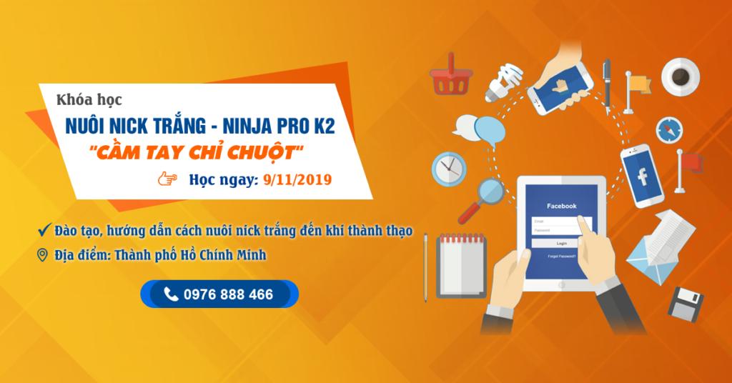 banner khoahocnuoinick 2 1024x536 Nhanh tay đăng ký Khóa Đào tạo Ninja Pro K2 tại Hồ Chí Minh