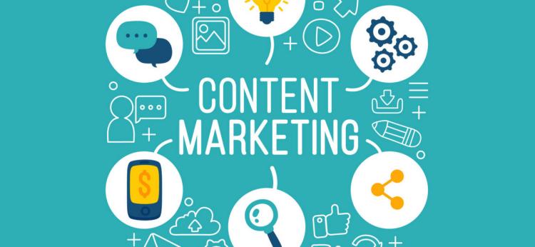 content marketing Những sai lầm khi bán hàng trên Facebook cá nhân