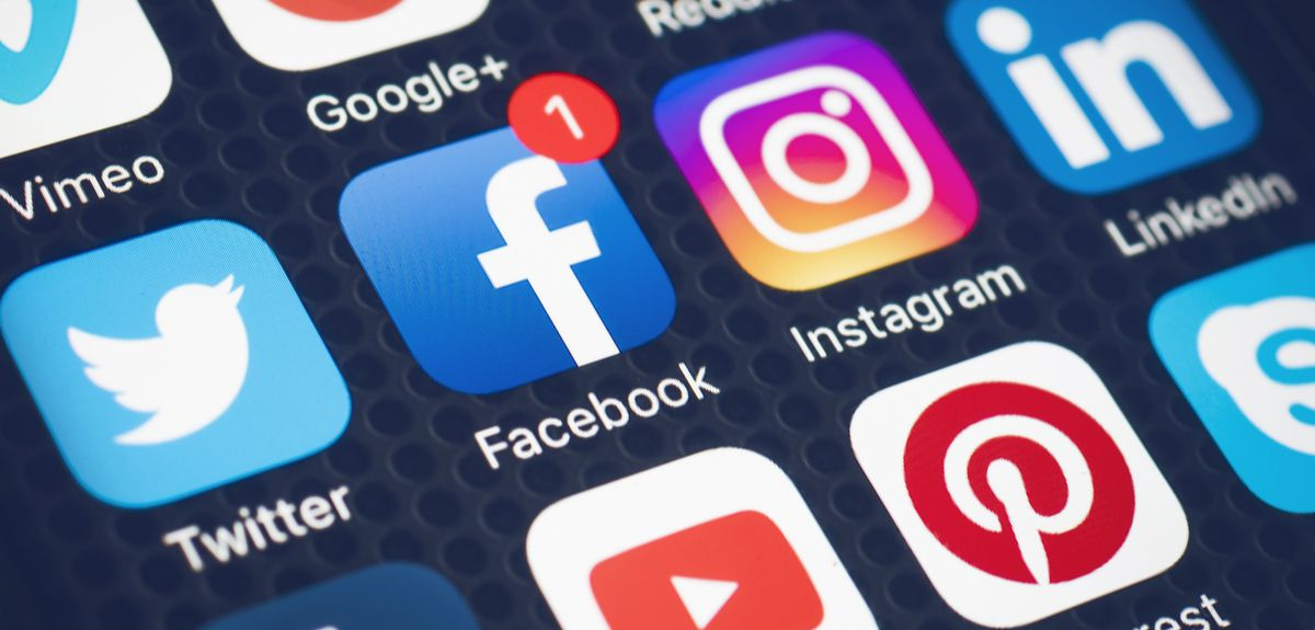 facebook Làm gì để bán hàng đắt như tôm tươi?