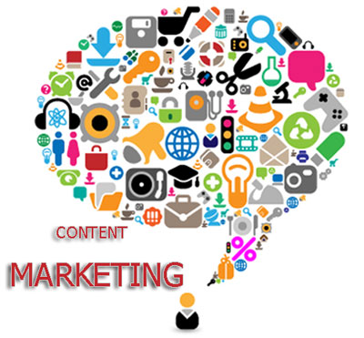 images marketing Làm gì để bán hàng đắt như tôm tươi?