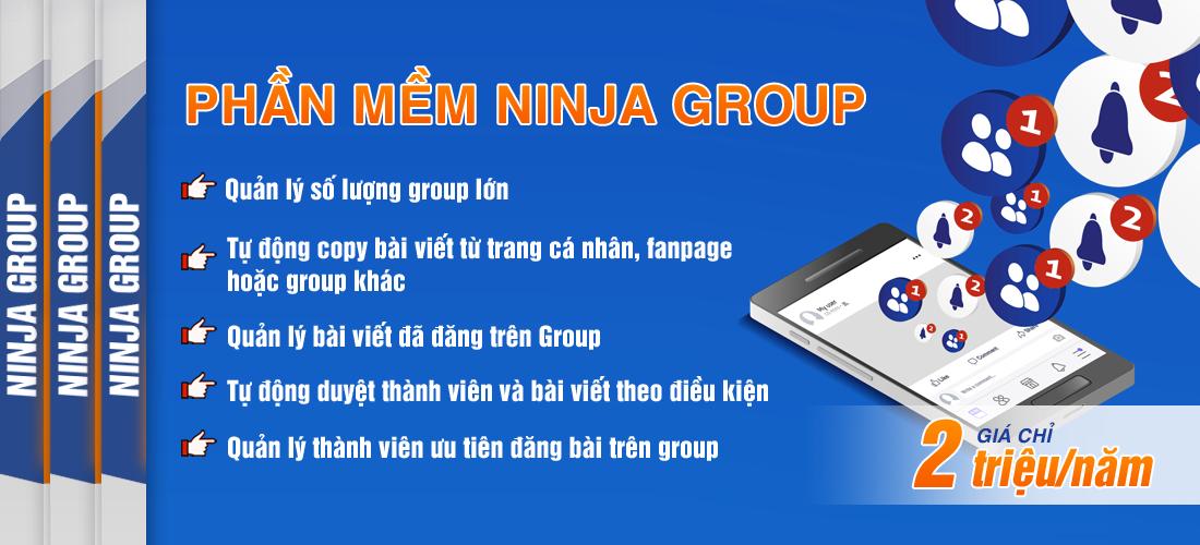 ninjagroup (Tiếp theo) 30 cách tiếp cận khách hàng tiềm năng bạn không nên bỏ lỡ
