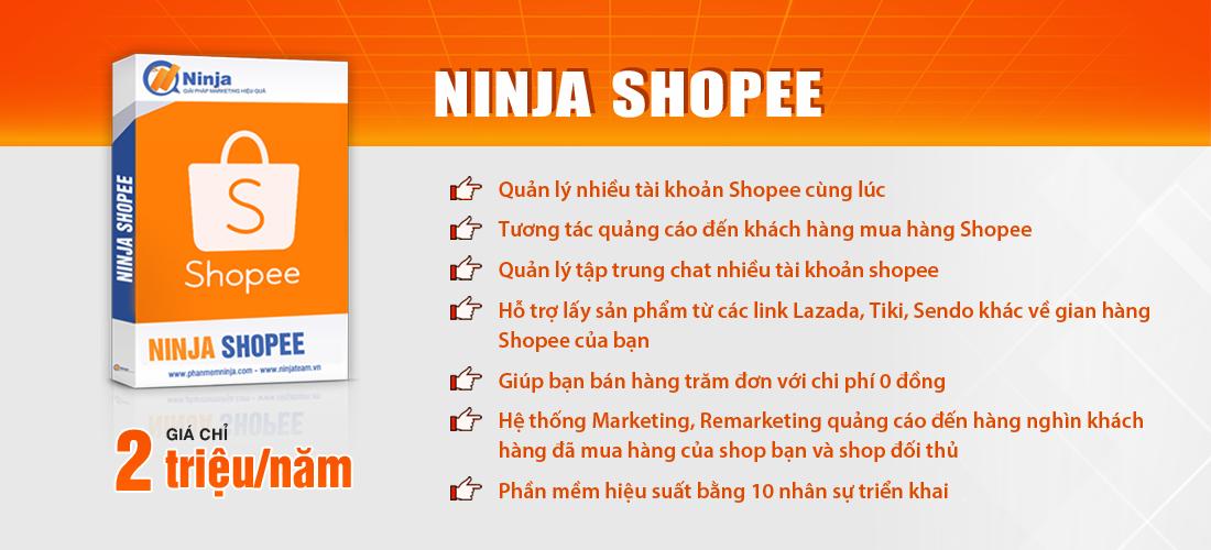shopee Sự thật về thị trường quảng cáo tại Việt Nam hiện nay