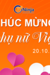 ninja-chuc-mung-20.10