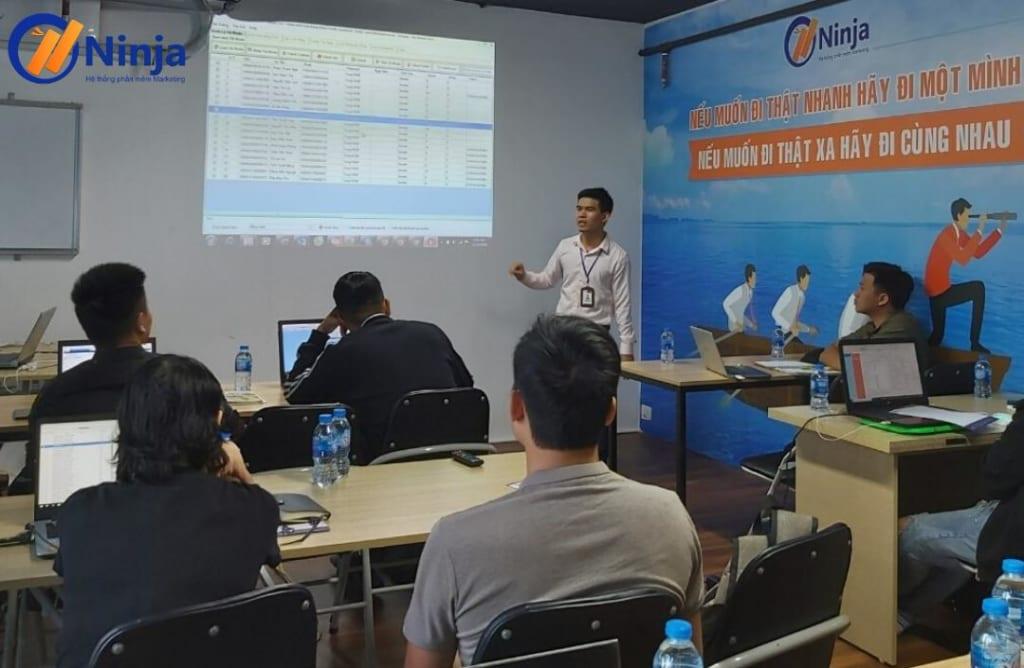 1fd26ea36ff296accfe3 1024x668 Offline Ninja Hà Nội: Sử dụng Phần mềm Ninja để Marketing bán hàng dịp Tết 2020