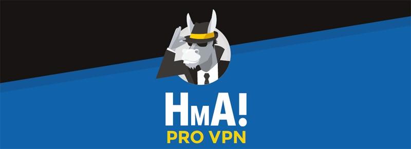 HMA Phần mềm Ninja hướng dẫn Nuôi tài khoản Facebook sử dụng HMA