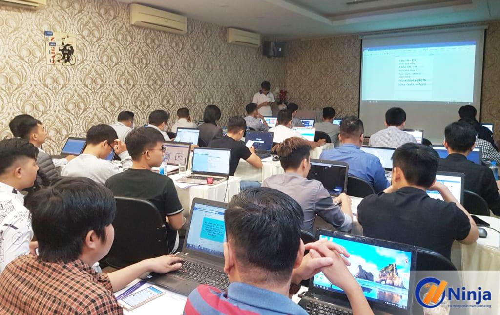 ninjaprok23 1 1024x645 Đăng ký offline Ninja   Sử dụng Phần mềm để Marketing bán hàng Tết 2020